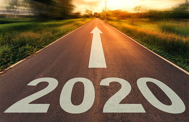 along with advances there were worrisome technology developments in 2019 but hopes are high for 2020