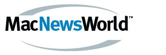 MacNewsWorld