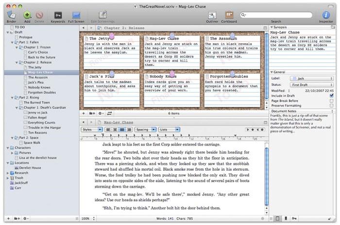 scrivener-screenshot