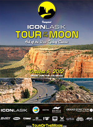 IconLasik Tour of the Moon