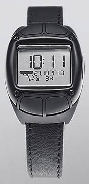 armatix watch