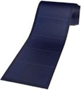 UniSolar Flexible Solar Panel