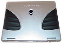 Alienware Area-51m Laptop