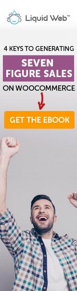 Four Keys to Generating 7 Figure Sales on WooCommerce