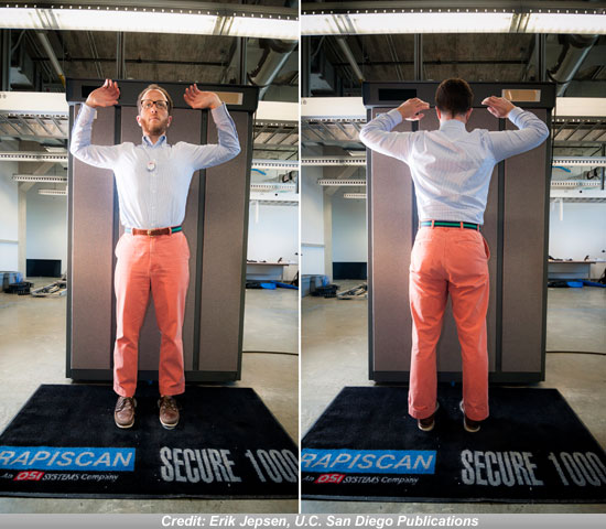 tsa-body-scanner-hack