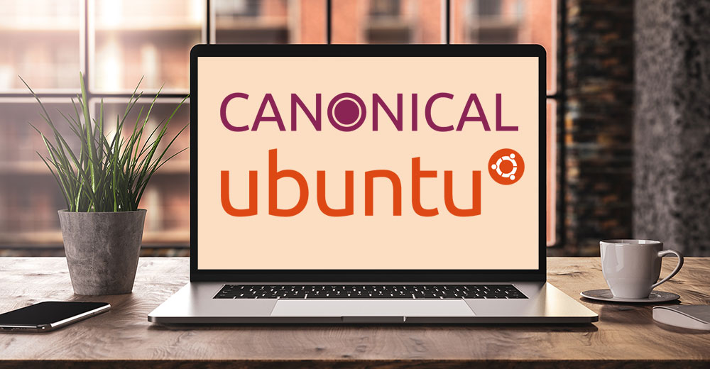 Canonical Breathes Longer Life Into Two Ubuntu Aging Releases