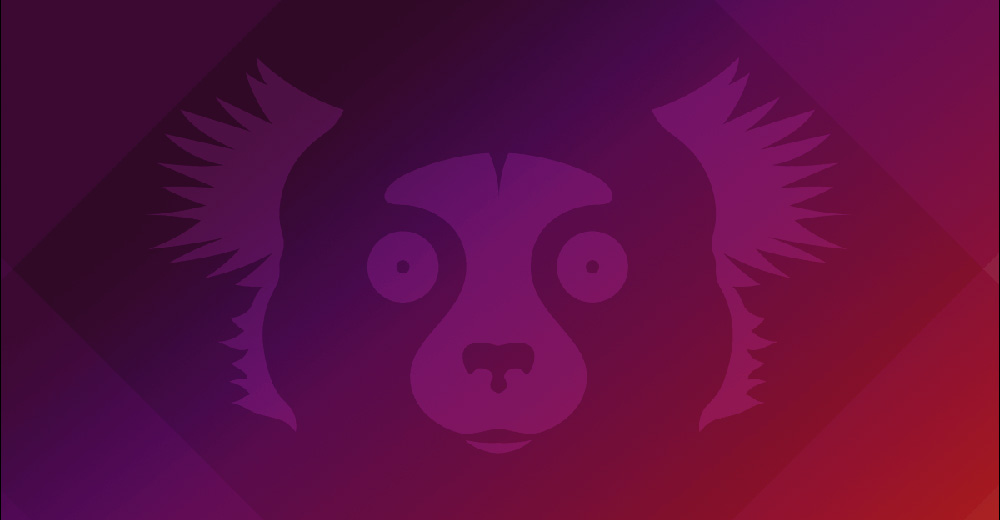 Canonical Launches Ubuntu 21.10 With Few Surprises