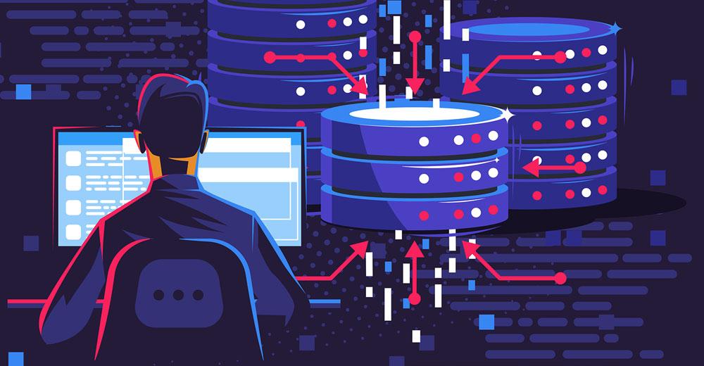 Enterprises Embrace Open Source To Tackle Growing Data Management Challenges
