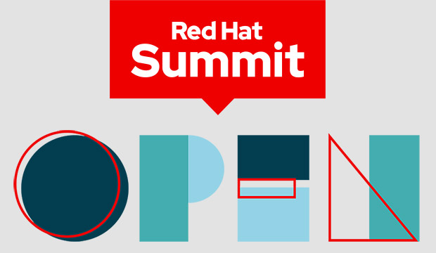Red Hat's Virtual Summit Airs Latest Linux Technology