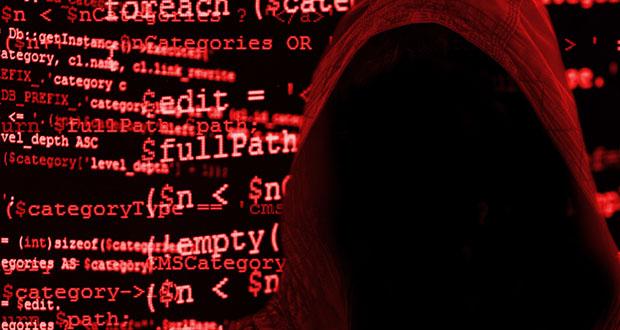 US, NATO Accuse China of Massive Microsoft Hack