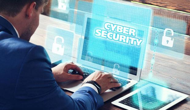 Salt Labs Launched To Heighten API Security Threat Awareness