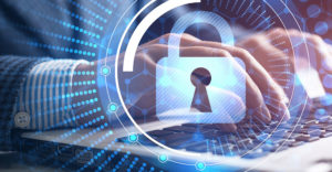 Amazon to offer free cybersecurity tools starting in October 2021