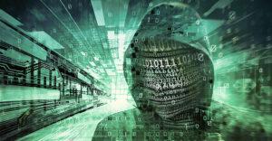 cybercrime hacker