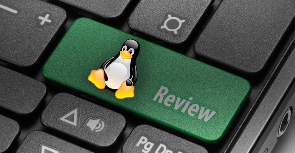 MakuluLinux Shifts Designs for a Better Linux Experience