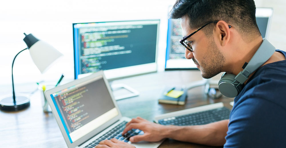 Gitpod Answers Developers' Call To Run Upstream VS Code in Browser