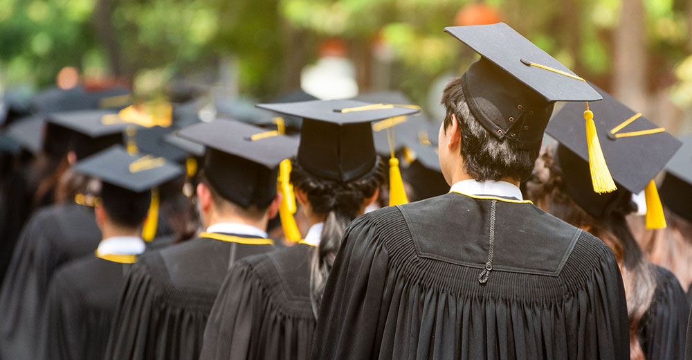 Do You Need an MBA Degree for a More Prosperous Future?