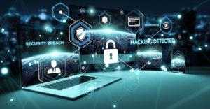Sift discovers cybercrime fraud ring Proxy Phantom