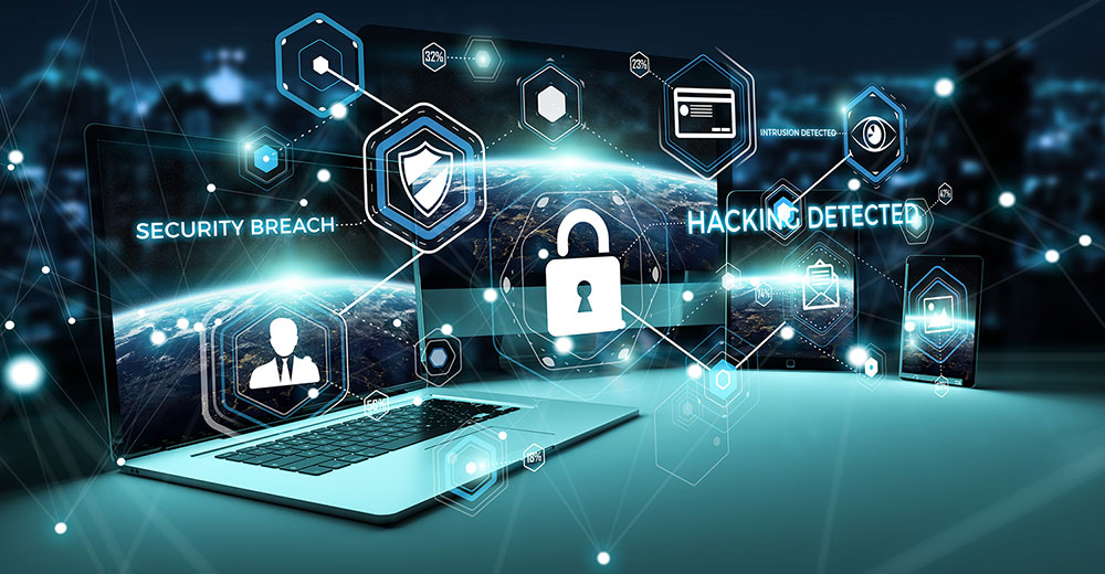 New Cyber Theft Group Uses Revitalized Tricks To Target Online Merchants