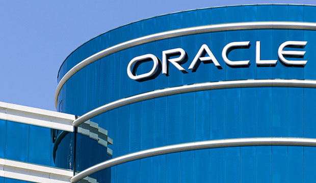 Where Does Oracle Go From Here?