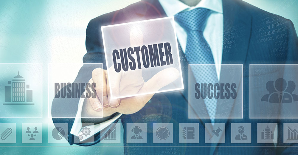 Fixing Customer Service Will Require Better Tech